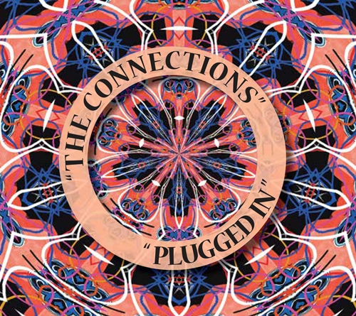 The Connections CD