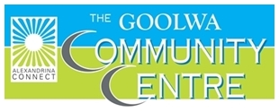 Alexandrina Connect – Program and events at the Goolwa Community Centre
