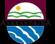 alexandrina-council