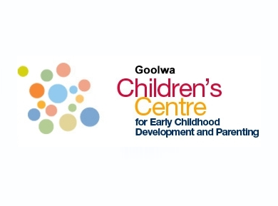 childrens-centre-goolwa