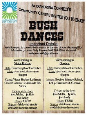 Alexandrina-Connect-Centre-Bush-Dances
