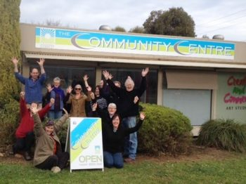 Goolwa-Community-Centre-Open