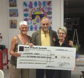 alexandrina-connect-lions-donation-cheque